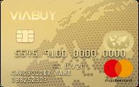 Carta di credito Viabuy