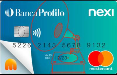 Cashback Senza SPID: Migliori Carte e Conti Per Ottenere Il Cashback di Stato 2